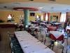 ristorante-del-piccione-04